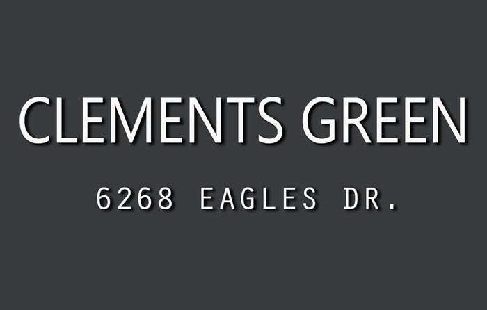 Clements Green 6268 EAGLES V6T 0A2