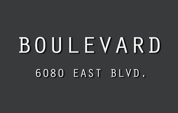 Boulevard Manor 6080 EAST BOULEVARD V6M 3V5
