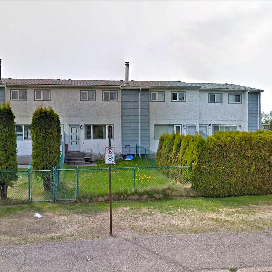 Highland Park - 4051 McRae Ave.!