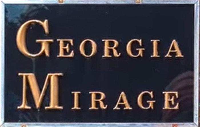Georgia Mirage 555 EAGLECREST V0N 1V8