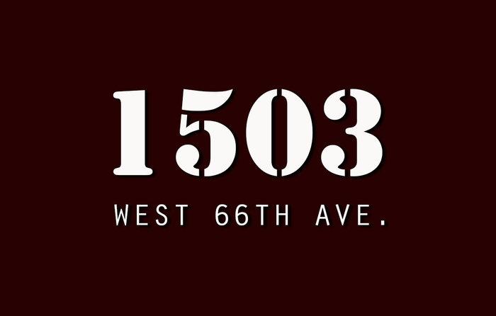 1503 West 66th 1503 66TH V6P 2R8