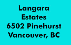 Langara Estates 6502 Pinehurst V5X 4P1