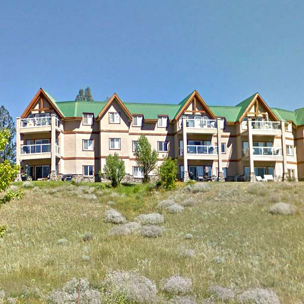 Heron Point at Invermere lake - 701 14A Cres.!