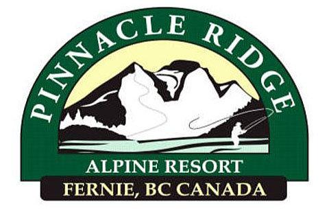 Pinnacle Ridge Resorts 45 RIVERMOUNT V0B 1M0