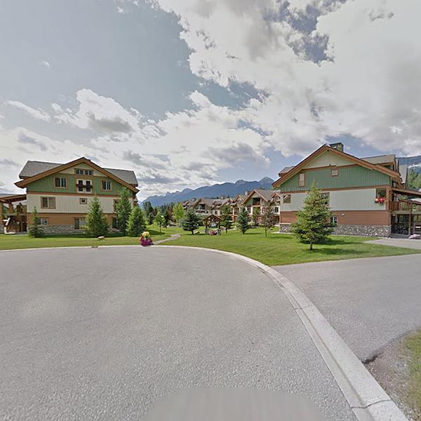 Pinnacle Ridge Resorts - 45 Rivermount Pl.!