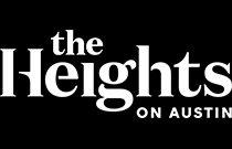 The Heights on Austin 1033 Austin V3K 3P2