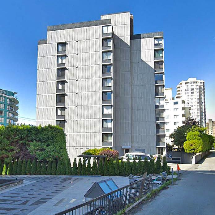 Vandemar West - 2167 Bellevue Ave.!