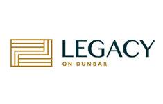 Legacy on Dunbar 4464 Dunbar V6S 2G5