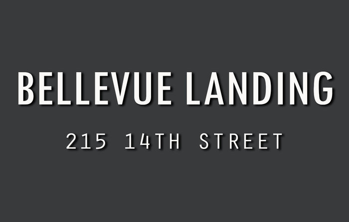 Bellevue Landing 215 14TH V7T 2P9