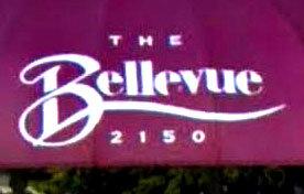 The Bellevue 2150 BELLEVUE V7V 1C3