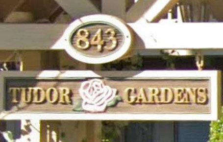 Tudor Gardens 843 22ND V7V 4C1