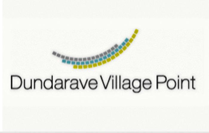 Dundarave Village Point 2388 MARINE V7V 1K8
