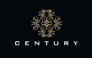 Century 4550 FRASER V5V 4G8