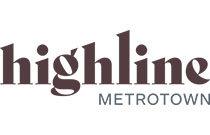Highline 6511 Sussex V5H 3C5