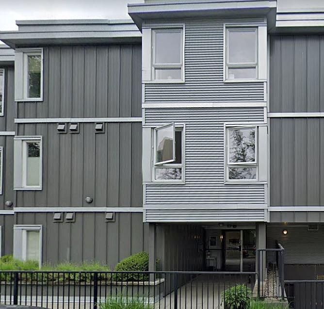 The Ridgemont at 659 E 8 Ave.!