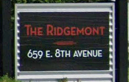The Ridgemont 659 8TH V5T 1T2