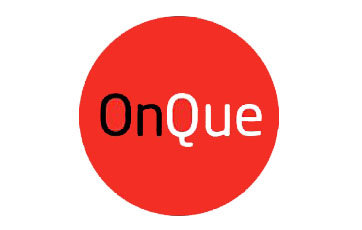 OnQue 2511 QUEBEC V5T 0B6