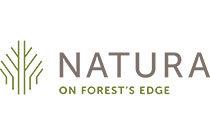 Natura on Forest's Edge 3182 Gladwin V2S 7B4