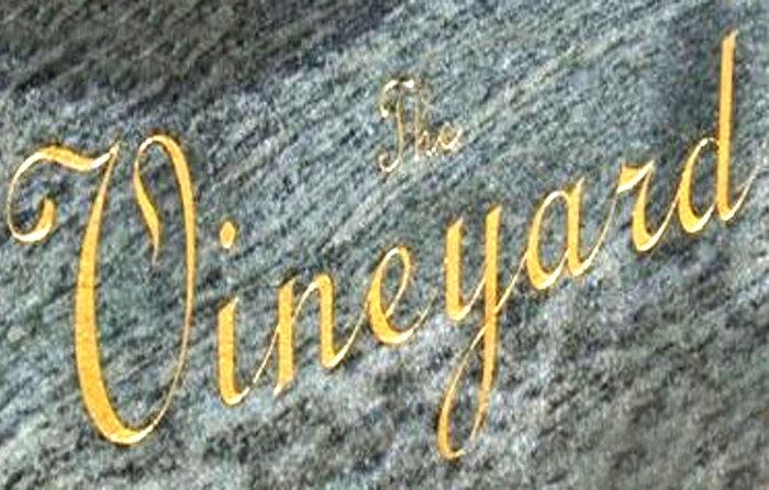 The Vineyard 5788 VINE V6M 4L8