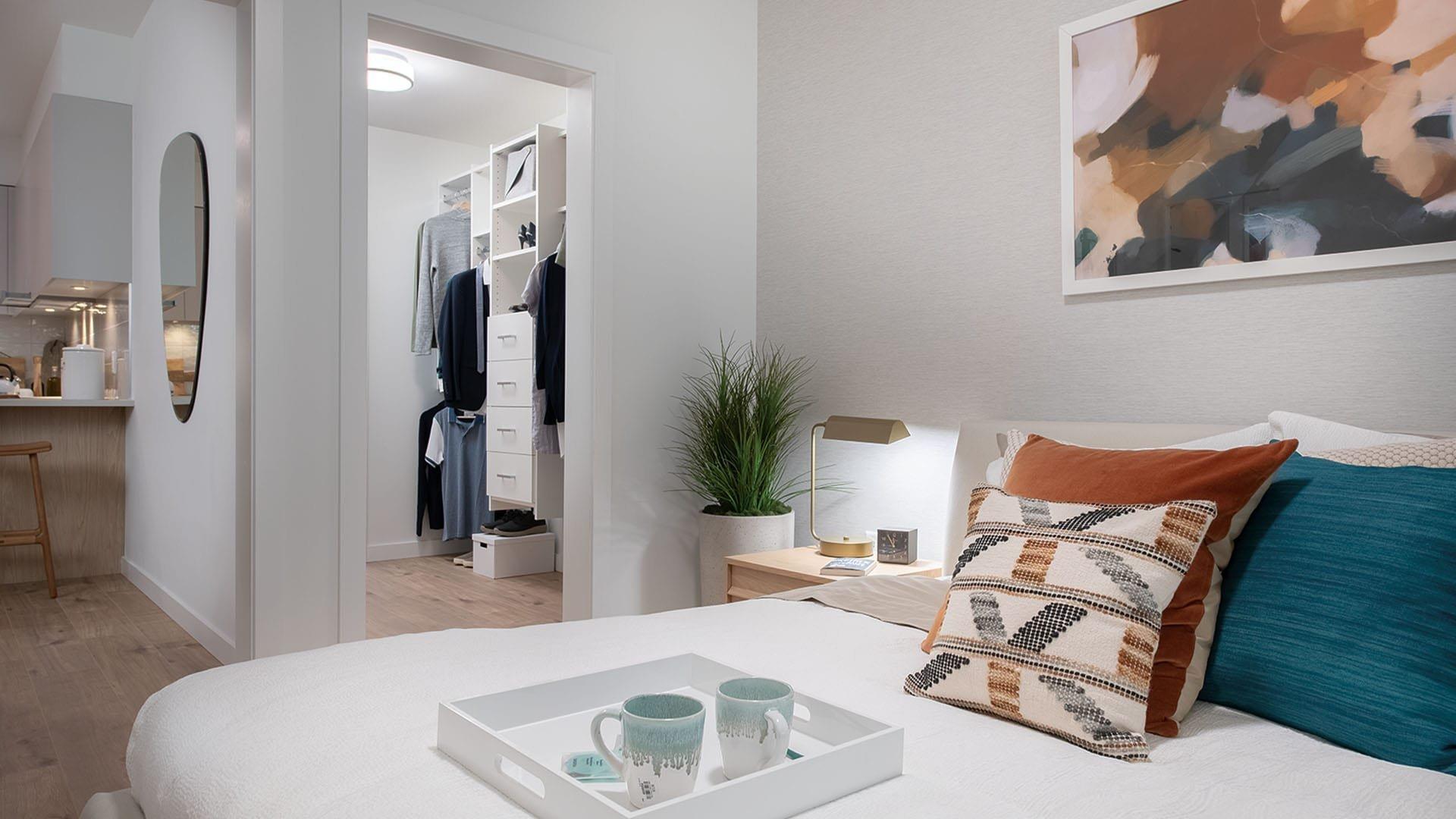 Bedroom -3182 Gladwin Rd, Abbotsford, BC V0V 0V0,Canada!