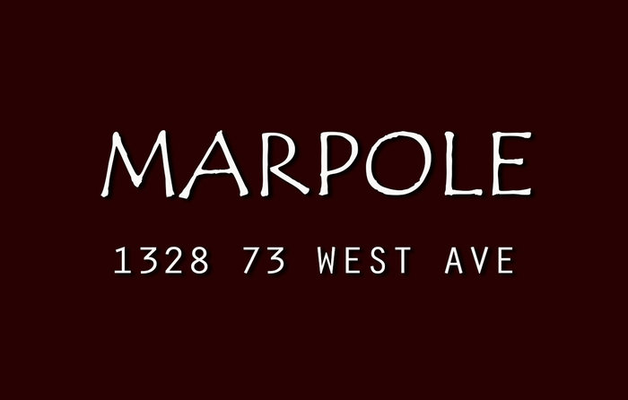 Marpole 1328 73RD V6P 3E7