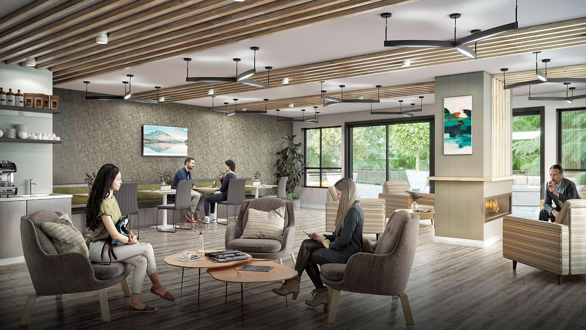 Park Lounge- 3182 Gladwin Rd, Abbotsford, BC V0V 0V0,Canada!