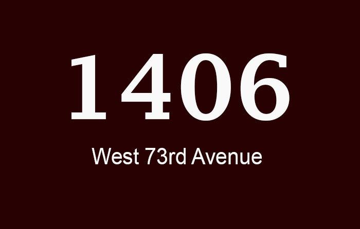 1406 West 73rd 1406 73RD V6P 3E8