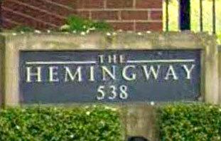 Hemingway 538 45TH V5Z 4S3