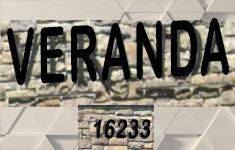 Veranda 16233 83RD V4N 0Z3