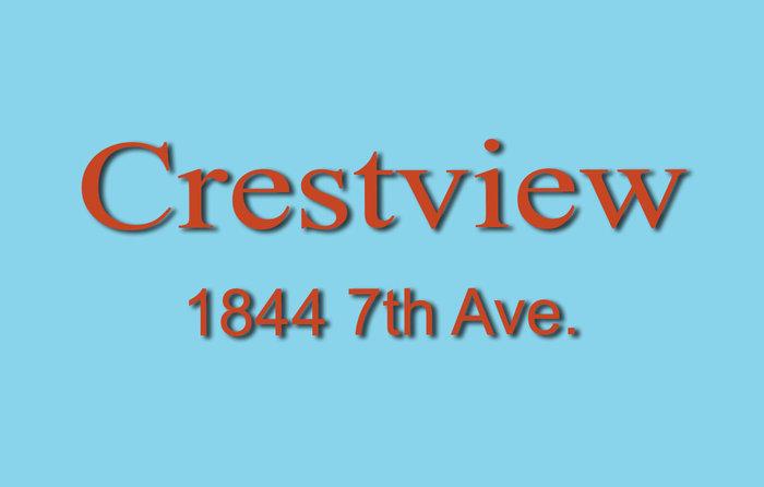 Crestview 1844 7TH V6J 1S8
