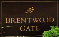 Breentwood Gate 4888 BRENTWOOD V5C 0C6