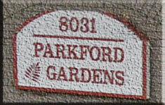 Parkford Garden 8031 GENERAL CURRIE V6Y 1L9