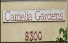 Camelia Garden 8300 GENERAL CURRIE V6Y 3X1
