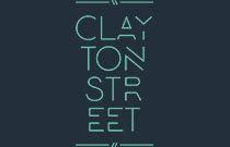 Clayton Street 19255 Aloha V4N 6T8