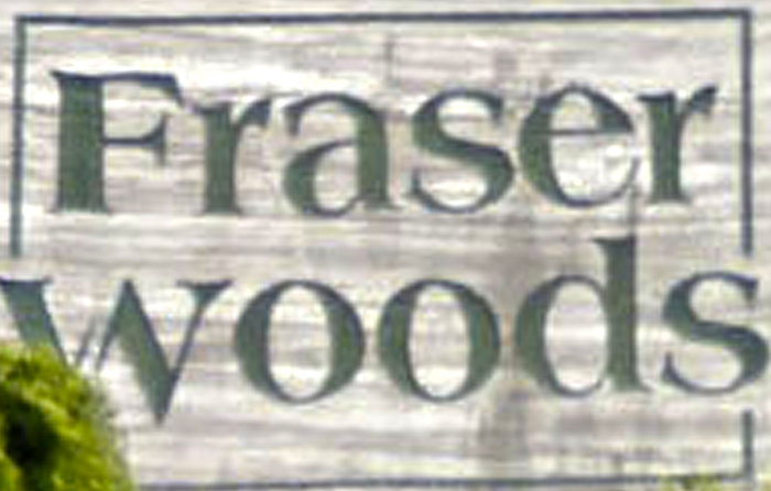 Fraser Woods 2654 MORNINGSTAR V5S 4P4