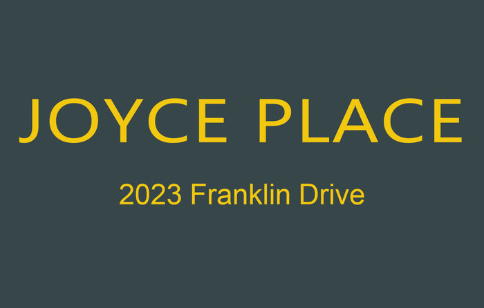 Joyce Place 3380 VANNESS V5R 5A8