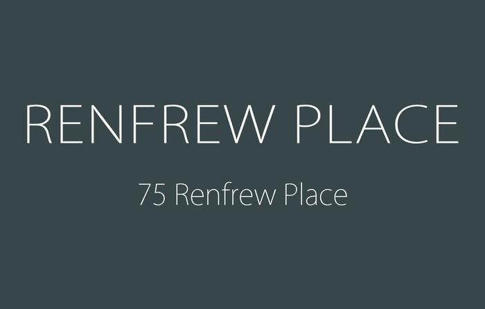 Renfrew Place 75 RENFREW V5K 3N6