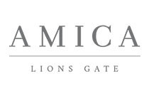 Amica Lions Gate 727 Keith V7T 1M2