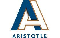 Aristotle 20203 84 V2Y 2B7