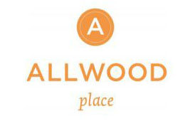 Allwood Place 32633 Simon V2T 3R5