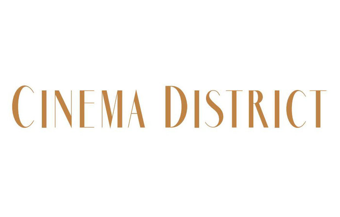 Cinema District 1502 McCallum V2S 8A3