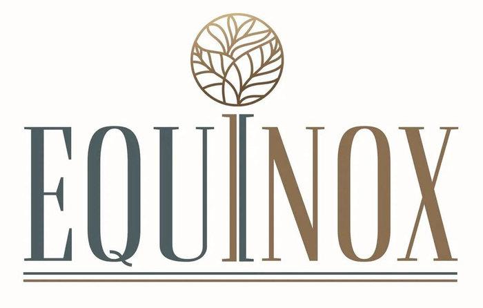 Equinox 32888 Maclure V2S 7B4