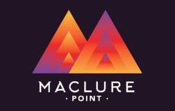 Maclure Point 31548 Upper Maclure V2T 5P1