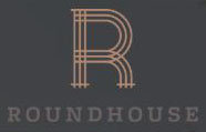 Roundhouse 27735 Roundhouse V4X 0A2