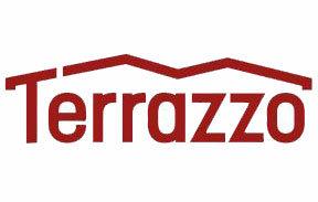 Terrazzo Condos 2649 James V2T 3L6