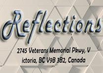 Reflections 2745 Veterans Memorial V9B 3B2
