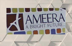Ameera Place 45640 ALMA V2R 0P8