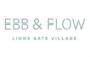 Ebb & Flow 2035 Glenaire V7P 1Y3