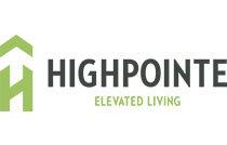 Highpointe 11641 227 V0V 0V0