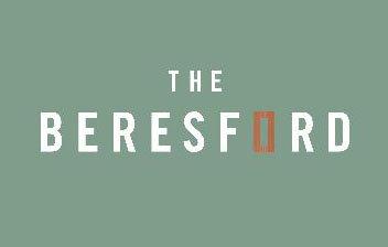The Beresford 6288 Beresford V5J 1K2